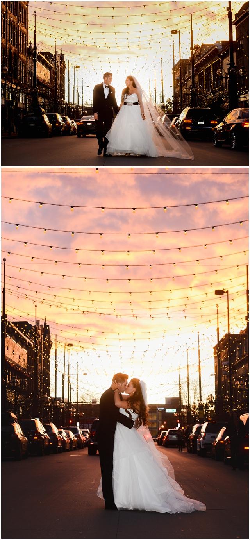 Downtown Wedding Photos042