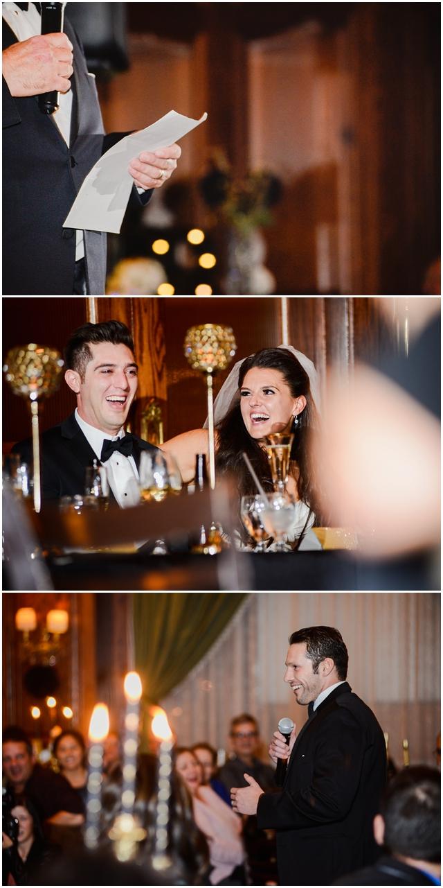 Downtown Wedding Photos052