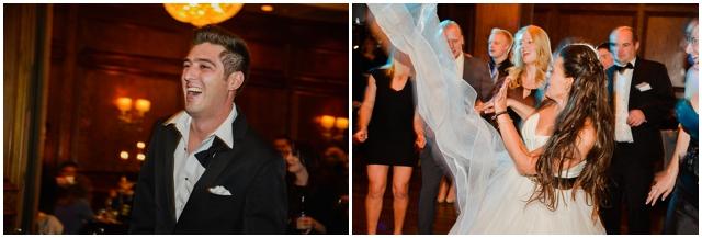 Downtown Wedding Photos058