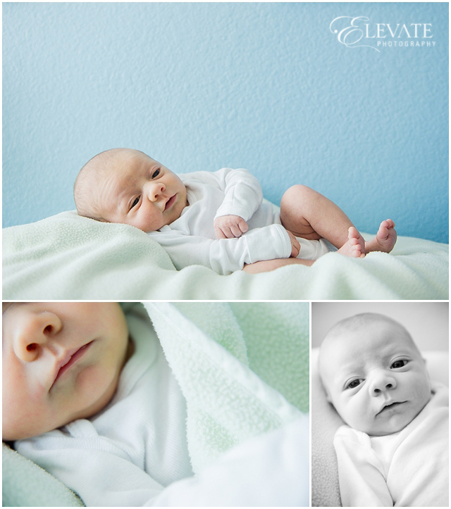 Football Themed Newborn Shoot_0001