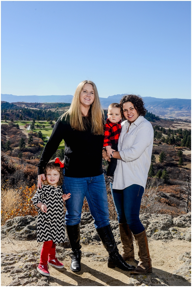 Highlands Ranch Family Photos_0010