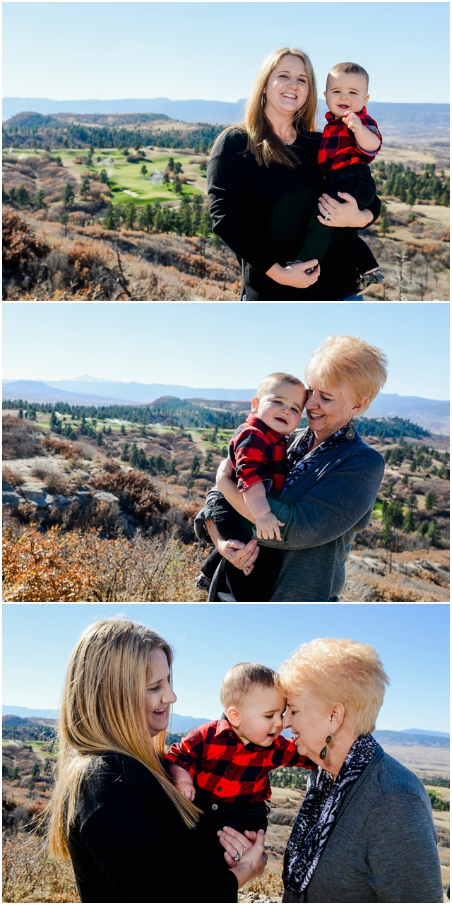 Highlands Ranch Family Photos_0012