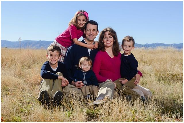 Littleton Family Photos-001