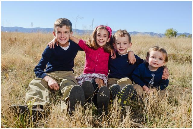 Littleton Family Photos-002