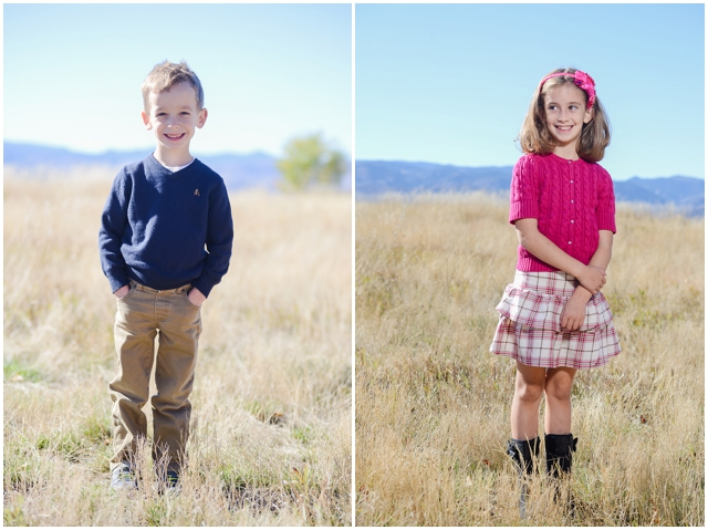 Littleton Family Photos-003