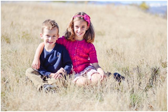 Littleton Family Photos-004