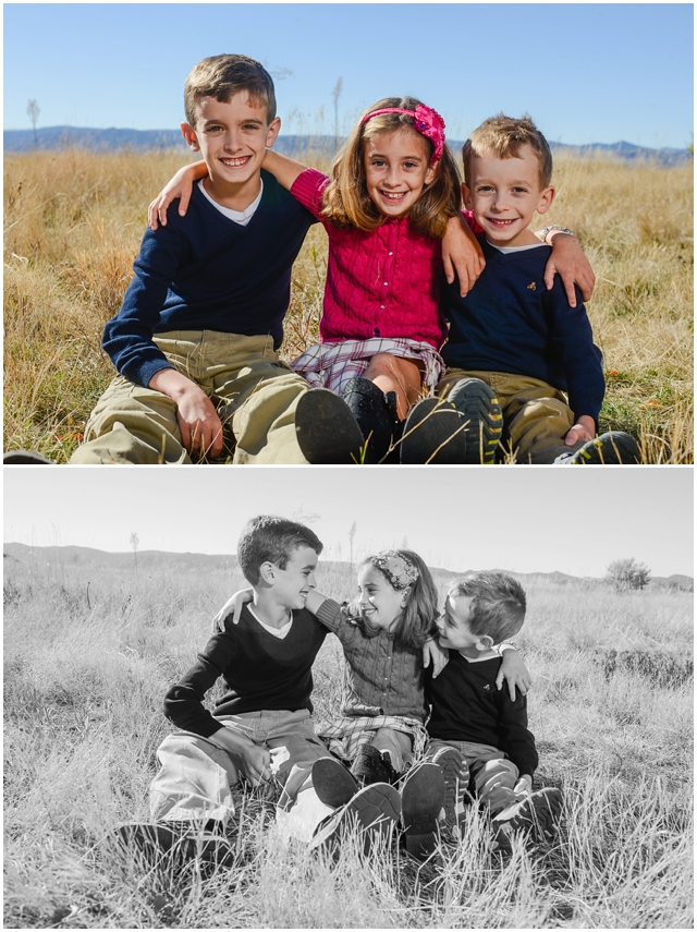 Littleton Family Photos-005