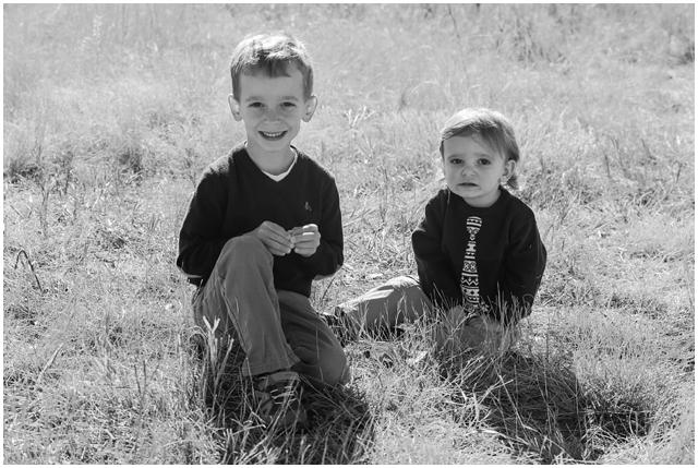 Littleton Family Photos-006