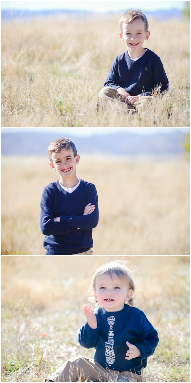 Littleton Family Photos-007
