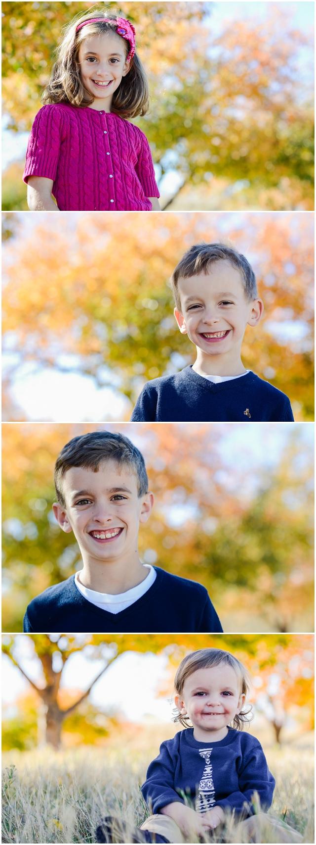 Littleton Family Photos-011