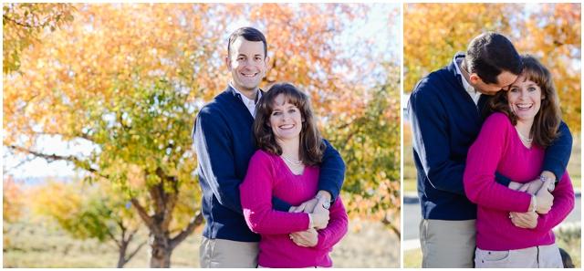 Littleton Family Photos-012