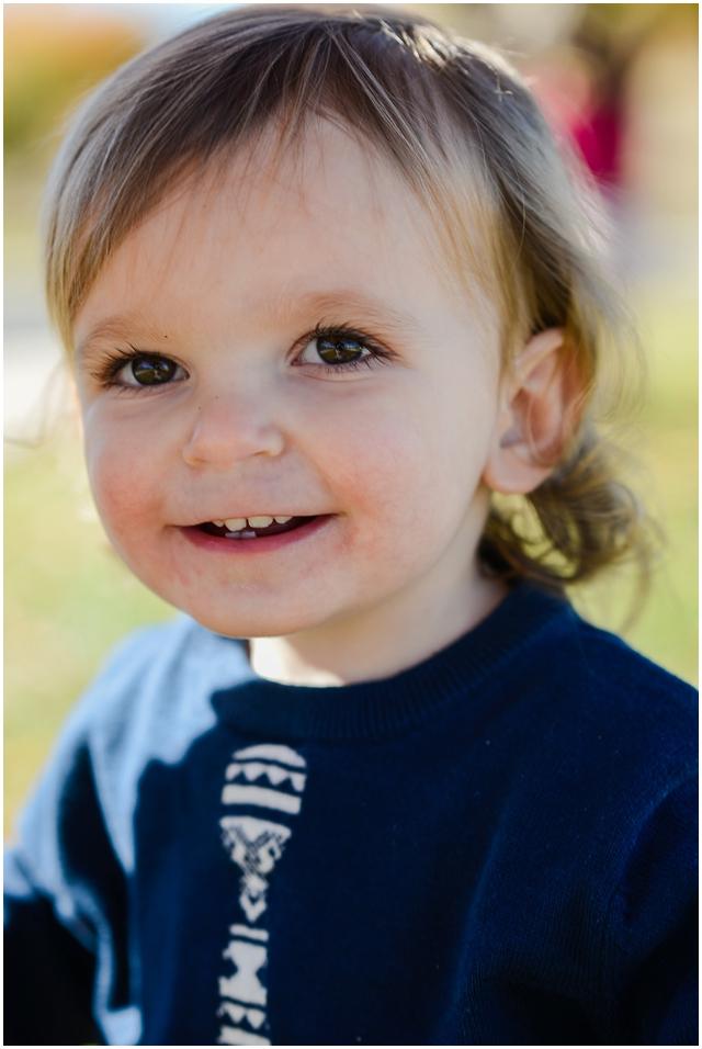 Littleton Family Photos-013