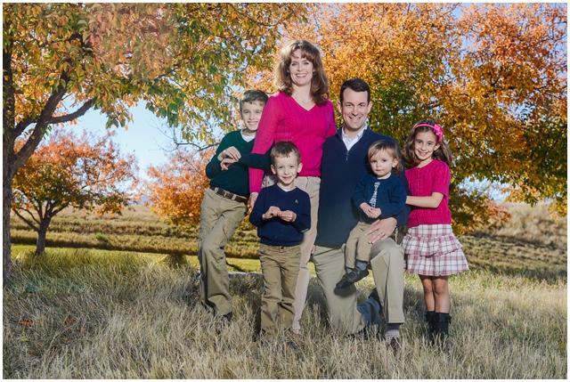 Littleton Family Photos-016