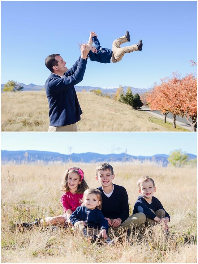 Littleton Family Photos-017