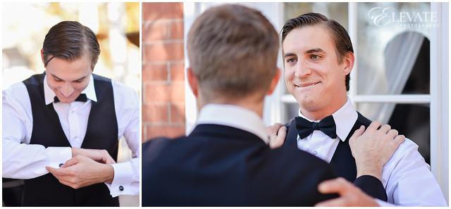 Mile High Station Wedding Photos_0004