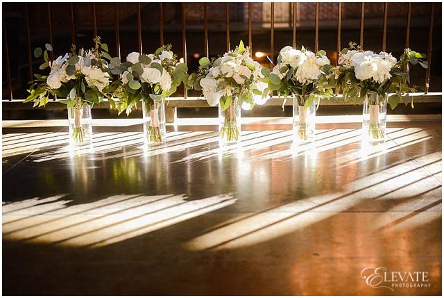Mile High Station Wedding Photos_0008