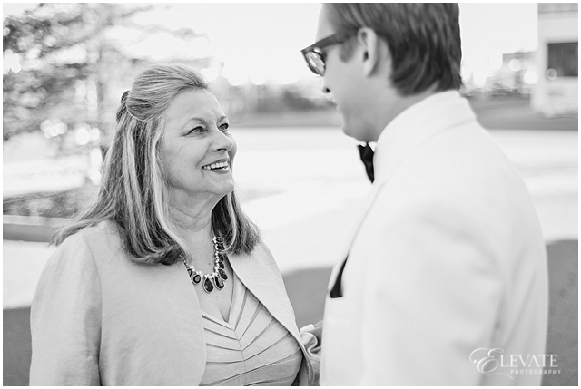 Mile High Station Wedding Photos_0009