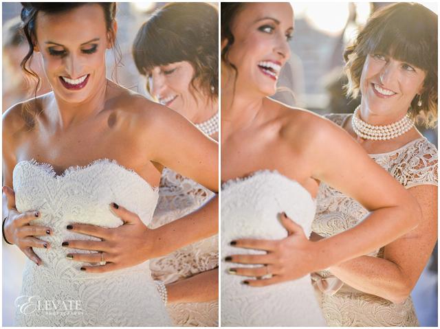 Mile High Station Wedding Photos_0010