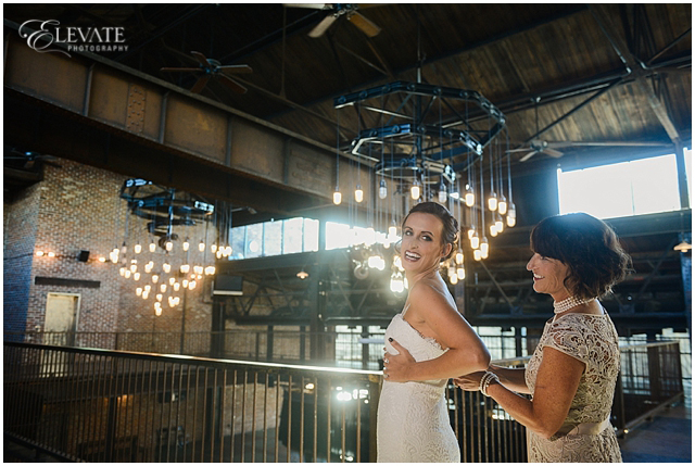 Mile High Station Wedding Photos_0011