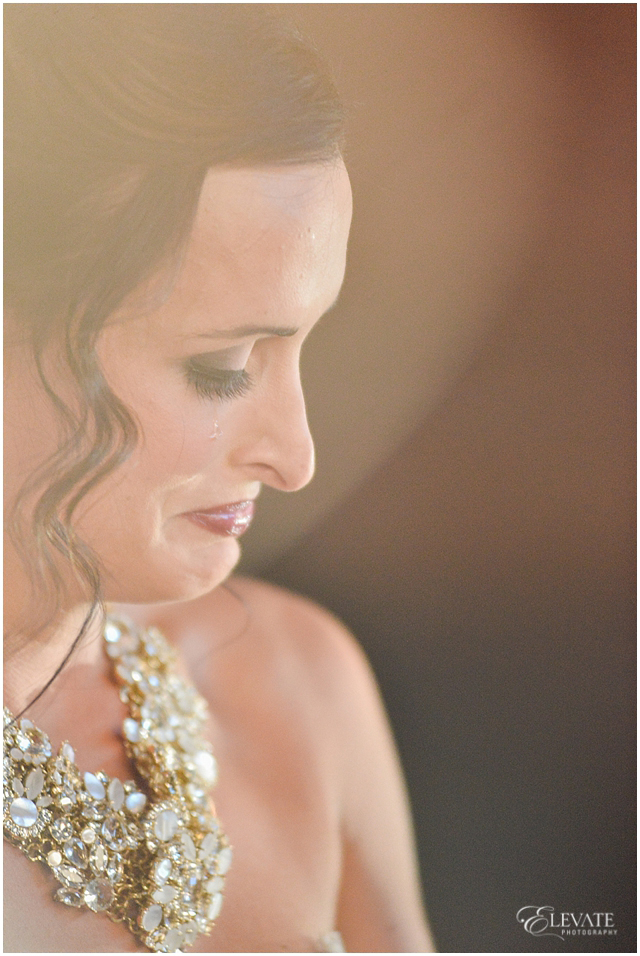 Mile High Station Wedding Photos_0015