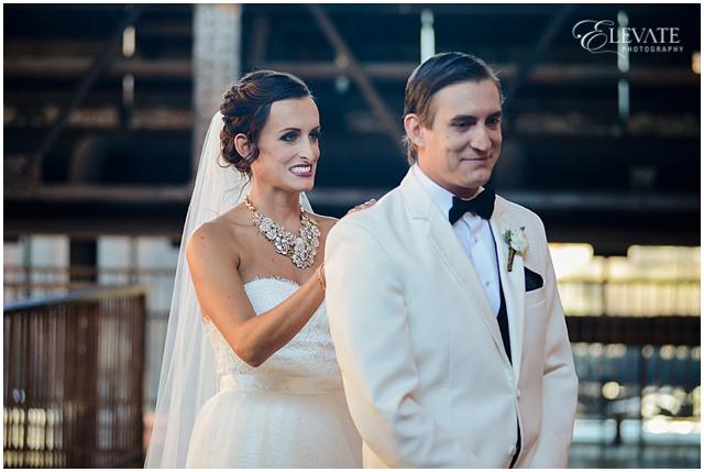 Mile High Station Wedding Photos_0018