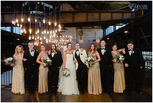 Mile High Station Wedding Photos_0021