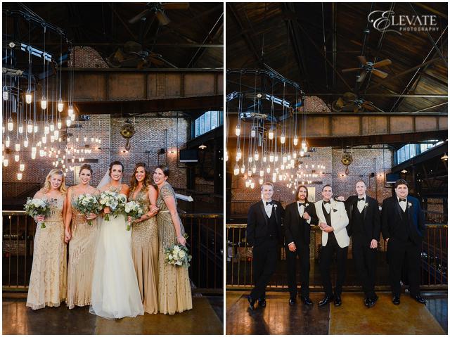 Mile High Station Wedding Photos_0023