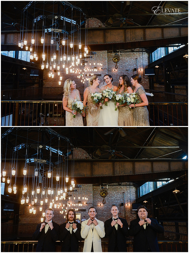 Mile High Station Wedding Photos_0024