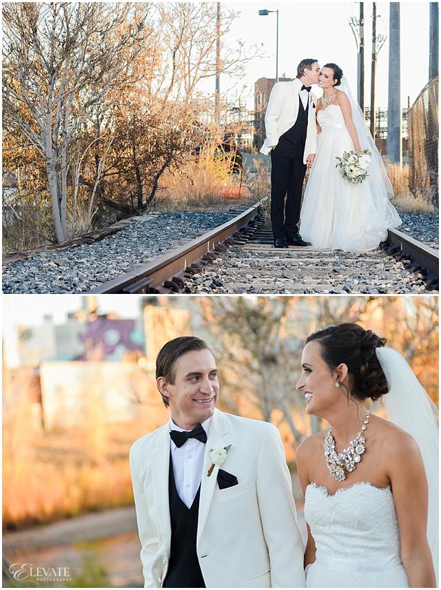 Mile High Station Wedding Photos_0041