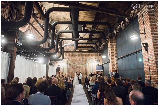 Mile High Station Wedding Photos_0051
