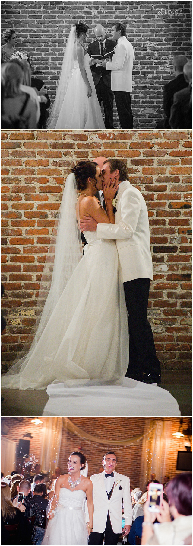 Mile High Station Wedding Photos_0052