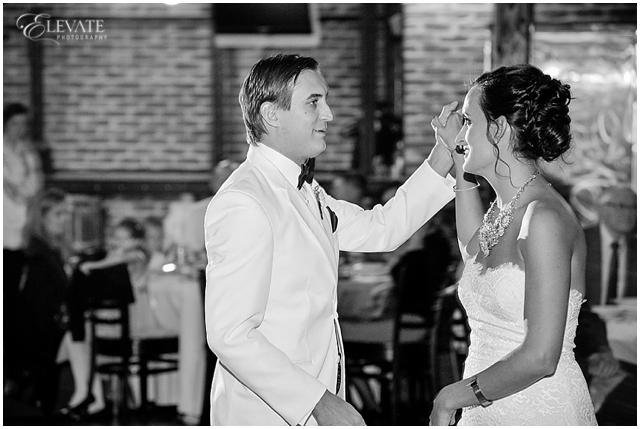 Mile High Station Wedding Photos_0056