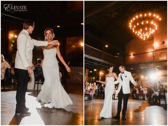 Mile High Station Wedding Photos_0057