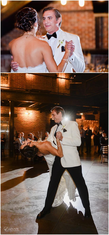 Mile High Station Wedding Photos_0058