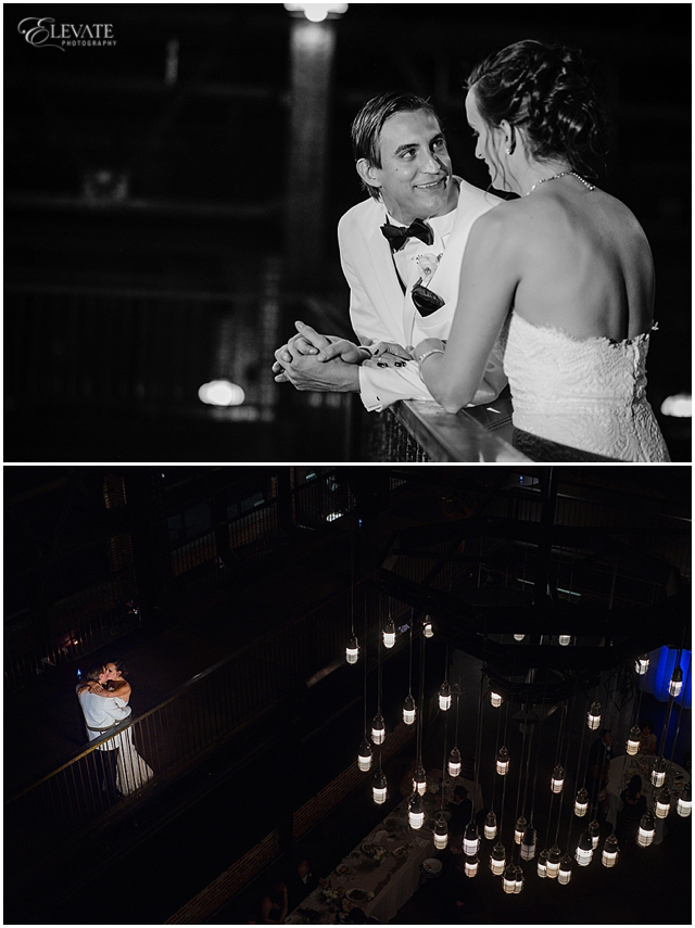 Mile High Station Wedding Photos_0059
