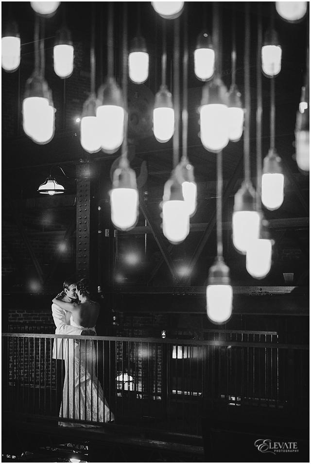 Mile High Station Wedding Photos_0060