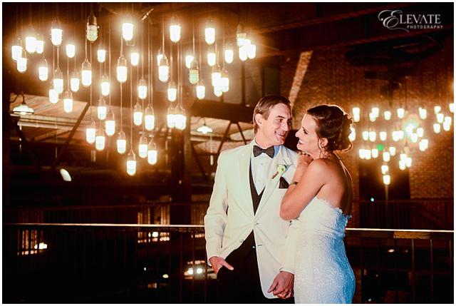 Mile High Station Wedding Photos_0061
