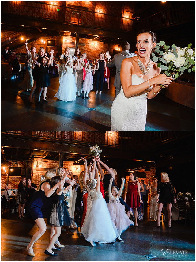 Mile High Station Wedding Photos_0068