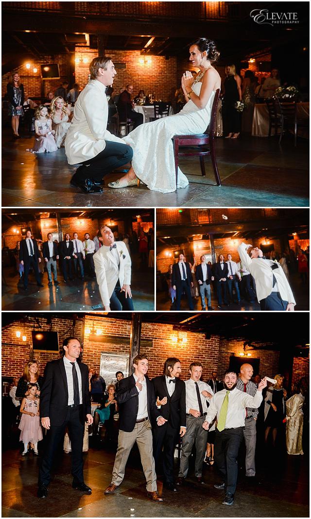 Mile High Station Wedding Photos_0070