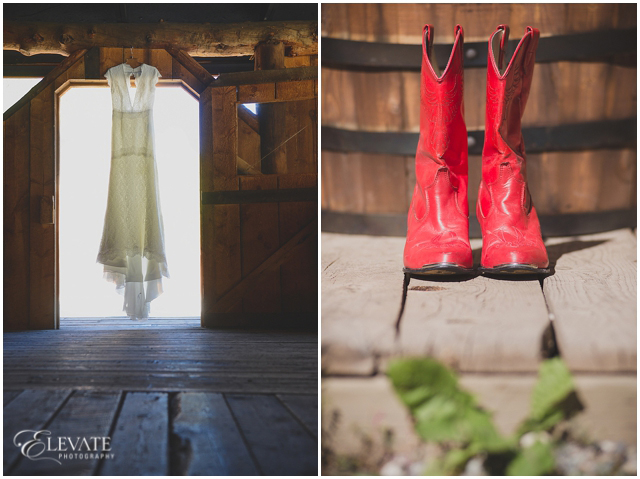 Piney River Ranch Fall Style Shoot001