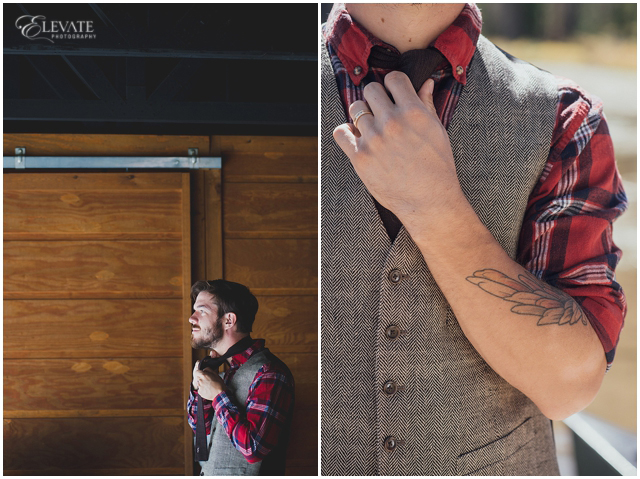 Piney River Ranch Fall Style Shoot003