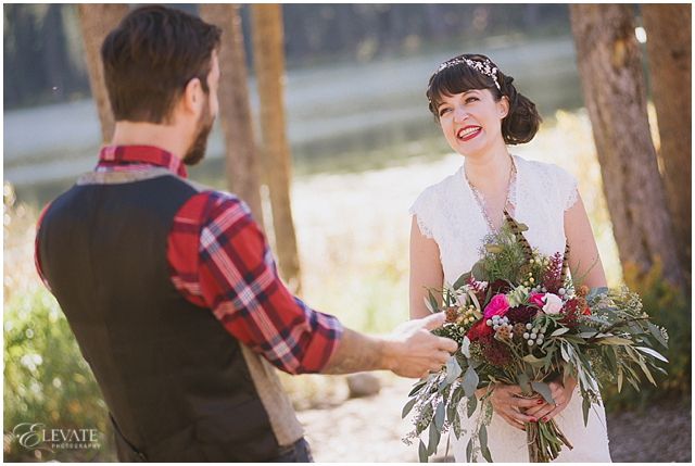 Piney River Ranch Fall Style Shoot006