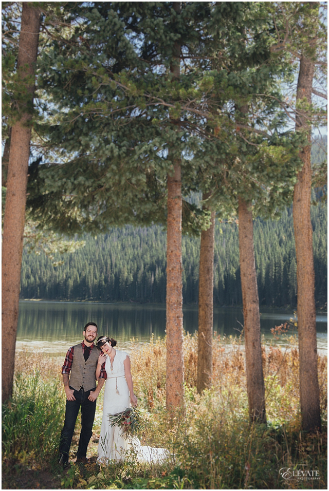 Piney River Ranch Fall Style Shoot008