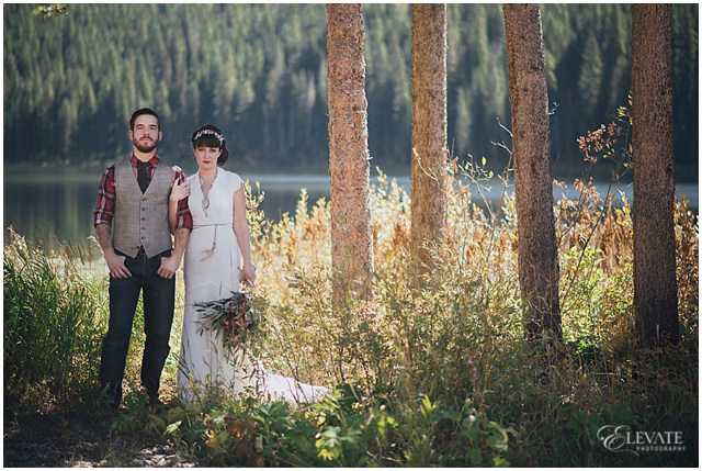Piney River Ranch Fall Style Shoot010