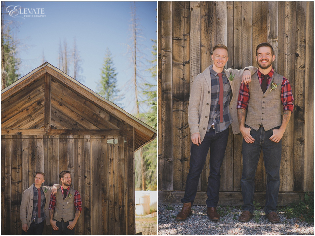 Piney River Ranch Fall Style Shoot023