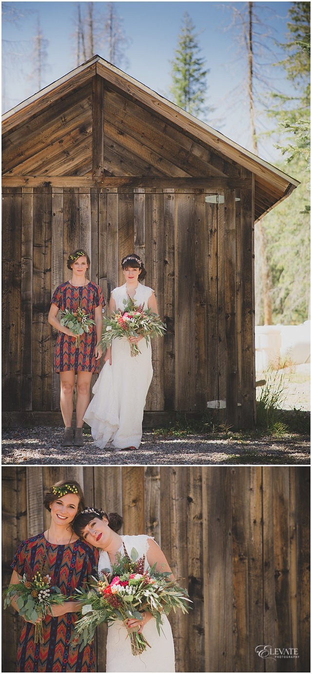 Piney River Ranch Fall Style Shoot024