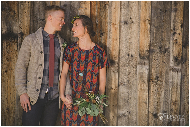 Piney River Ranch Fall Style Shoot027