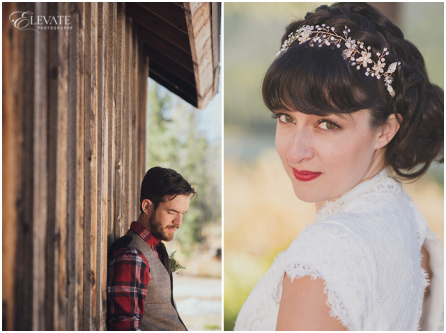 Piney River Ranch Fall Style Shoot029