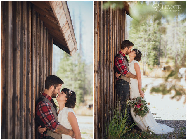 Piney River Ranch Fall Style Shoot030