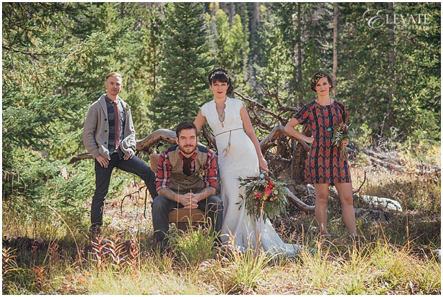 Piney River Ranch Fall Style Shoot031